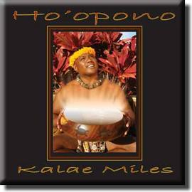 Hoopono_advance_order_632008_kalae_